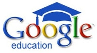 Google Drive for Education Offers Unlimited Storage for Schools, Students Cloud Storage Google
