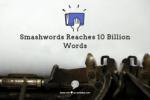 10billionwords2