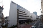 The Sony Garage Sale Continues - Old Tokyo HQ now on the Market Uncategorized