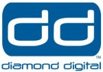 Diamond Comics to Stop Distributing Digital Comics Comics & Digital Comics eBookstore