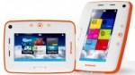 polaroid-kids-tablet-2-6[1]