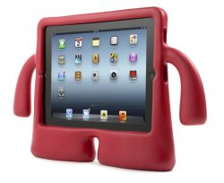 How to Make Your Tablet Safe for Kids Fire iDevice Tips and Tricks