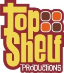 top-shelf-productions1[1]