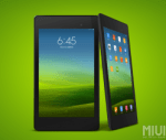 Xiaomi Launches New Version of Android for Tablets e-Reading Hardware