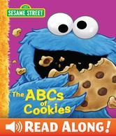 ABCs+of+Cookies,+The+(Sesame+Street+Series)[1]