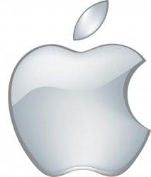 Apple Adjusts iTunes Prices Following VAT, Exchange Rate Changes Apple iTunes