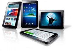 India_s_tablet_3275[1]