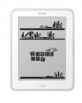 "Onyx Teases New 8"" eBook Reader with Hi-Res E-ink Screen E-ink e-Reading Hardware"