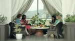 New Samsung Advert Pokes Fun at the iPad, Kindle Fire, and Surface (video) Uncategorized