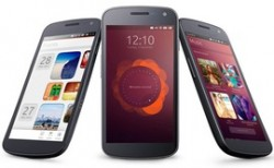 Ubuntu Smartphones Expected to Cost Between $200 and $400 e-Reading Hardware