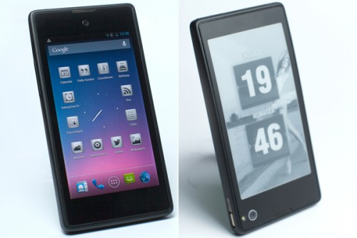 yota-phone-dual-display-e-ink-smartphone[1]