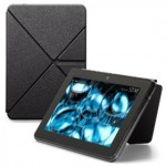 Amazon Quietly Starts Kindle Fire Discounts for Prime Members Amazon e-Reading Hardware