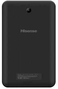 Hisense Sero 8  Android Tablet Now Showing up in the US e-Reading Hardware