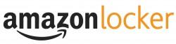 Amazon_locker_logo[1]