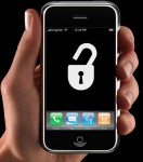 New Smartphone Security Protocol Could Prove More Effective than Passwords, Gestures e-Reading Hardware Security & Privacy