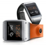 Samsung-Galaxy-Gear-smart-watch[1]