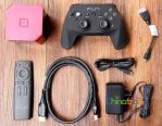 ZTE Funbox Now Available for $159, Offers Useful Yardstick on Fire TV e-Reading Hardware