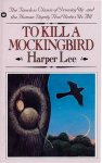 "Harper Lee's ""To Kill a Mockingbird"" is Coming Soon to an eReader Near You Publishing"