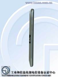 """New 7"""" Samsung Phablet Shows up at China's FCC e-Reading Hardware"""