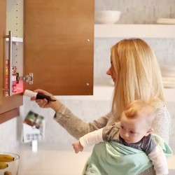 Amazon Launches the Dash, a Handheld Shopping Tool Amazon