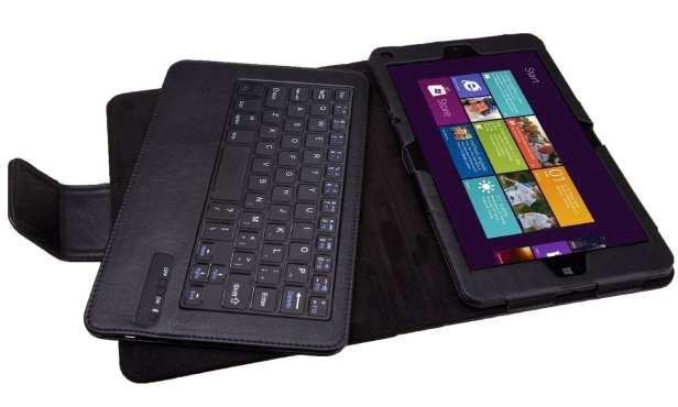 "Leaked (?) Product Listings Hints at 8"" Surface Mini e-Reading Hardware Microsoft"