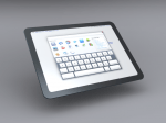tablet2.141[1]