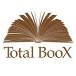 Total Boox Will Make Their Pay-as-You-Read Service Free During National Library Week Digital Library eBookstore Library eBooks