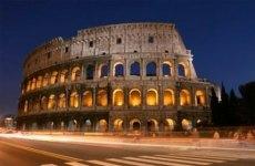 Amazon Announces New Affiliate Deal with Italian Bookseller Giunti al Punto Amazon