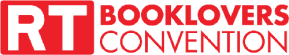 Were Indie Authors Really Segregated at the RT Booklovers Convention? Conferences & Trade shows DeBunking Self-Pub