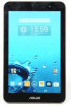 "ASUS MeMO Pad 7 ME176C: Bay Trail Chip, 7"" Screen, Android 4.4 e-Reading Hardware"