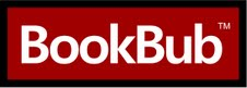 BookBub Raises $3.8 Million in Series A Funding Discoverability