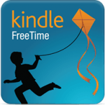 OverDrive eBooks are now Compatible with Kindle FreeTime Library eBooks Overdrive