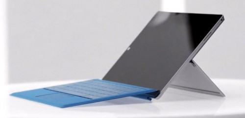 Microsoft Will Pay You up to $650 for Your Old Surface Tablet e-Reading Hardware Microsoft