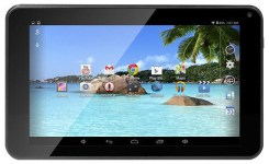 $49 DigiLand DL 7 Android Tablet Now Available from Best Buy e-Reading Hardware