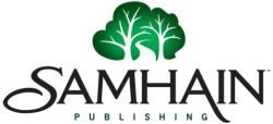 Christina Brashear Returns as Publisher at Samhain Publishing Publishing