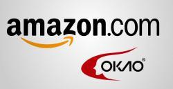okao-amazon1[1]
