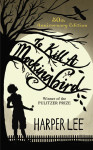 "Harper Lee's ""To Kill a Mockingbird"" is Now Available as a (Legal) eBook eBookstore"