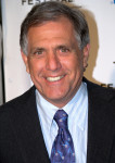 The Video that Started it All: CBS Head Les Moonves Mentions Negotiations With Amazon Amazon