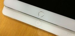 Bloomberg: iPad Air, iPad Mini Are in Production Apple e-Reading Hardware iDevice