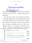 Kindle for iOS v4.4 Update Adds Syncing and Navigation Improvements Amazon e-Reading Software Kindle