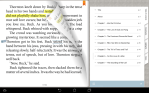 Mantano eBook App for Android, IOS Updated with Support for Epub3 e-Reading Software Epub3