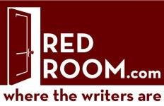 redroom-logo[1]
