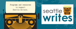 Seattle Public Library Launches Writing Contest in Partnership with Smashwords Libraries Self-Pub