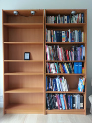 Report: Library eBook Lending Lags the US in Much of the World Digital Library Library eBooks
