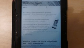 Review icarus illumina hd e653 boyue t61 android ereader the my boyue t61 e ink android tablet arrived what should i install on it fandeluxe Images