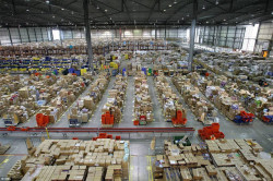 Updated: Amazon Responds to Criticism from German Authors Amazon Publishing