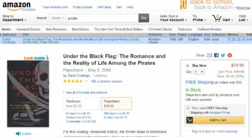 pirate-ebook[1]