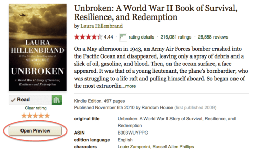 Goodreads Adds Kindle eBook Previews Amazon Social Media Social reading