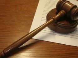 Amazon Sends Out Email Concerning Apple's Antitrust Settlement Amazon Antitrust Apple Lawsuit
