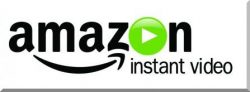 Amazon Updates Prime Instant Video App on Android, Breaks It Amazon